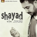Shayad