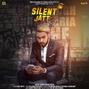Silent Jatt