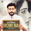Rowi Na