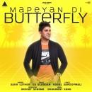Mapeyan Di Butterfly