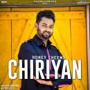 Chiriyan