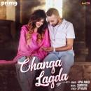 Changa Lagda