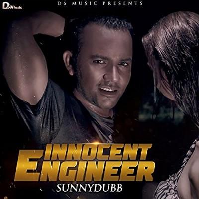 Innocent Engineer