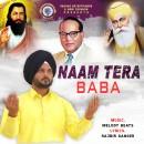 Naam Tera Baba