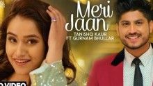 Meri Jaan - Tanishq ...