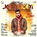 Jatt Boot