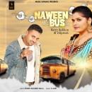 Naween Bus