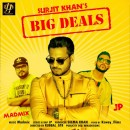 Big Deals