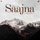 Saajna