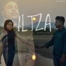 Iltza