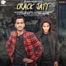 Crack Jatt