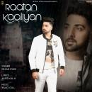 Raatan Kaaliyan