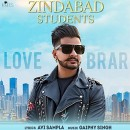 Zindabad Students