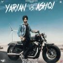 Yarian vs Ashqi