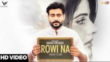 Nadha Virender - Rowi Na