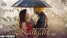 Rajvir Jawanda Ft. MixSingh - Kanga...