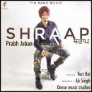 Shraap