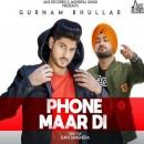 Phone Maar Di