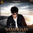Shamshaan