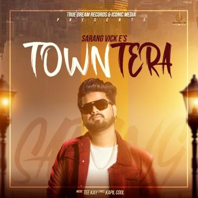 Town Tera