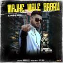 Majhe Wale Gabru