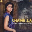 Chamkila