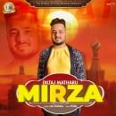 Mirza