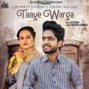 Taaye Warga