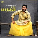 Jai Kaur