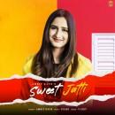 Sweet Jatti
