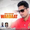 Wardat