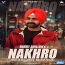 Nakhro