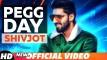 Shivjot - Pegg Day