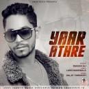 Yaar Athre