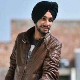 Mr.Beat Singh