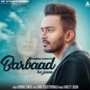 Barbaad Ho Jawa