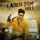 License( Laden No. 1...