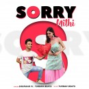 Sorry Mithi