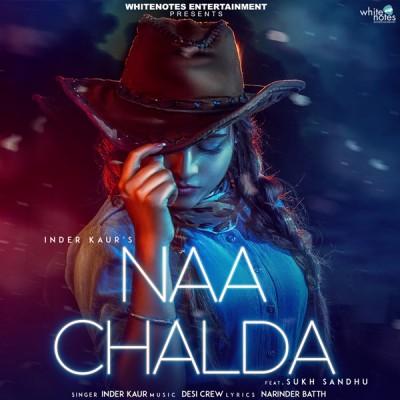 Naa Chalda