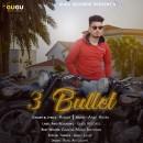 3 Bullet