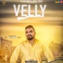 Velly
