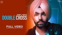 Double Cross - Ammy ...