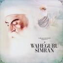 Waheguru Simran