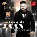 Mitran Di Jaan