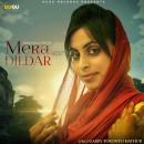 Mera Dildar