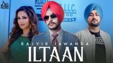 ILtaan - Rajvir Jawa...