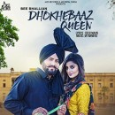 DhokheBaaz Queen
