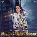 Mainu Charea Saroor
