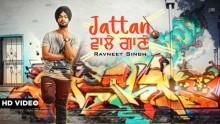 Ravneet Singh - Jatt...
