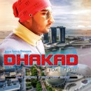 DHAKAD LOVE STORY